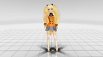 SeeU Download~~~ by Ememe-Nai