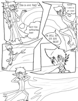 Lyhn vs Helmy Page 2 by ay4u