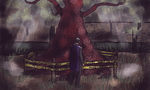 Tree of Anna by Axel26