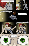Grafted #2 Page 23 by general-sci
