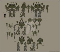 Machine charactersheet 20100513 by cyl1981