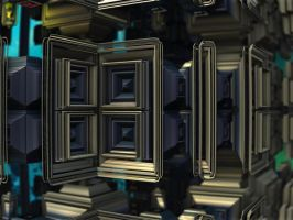 where are you going? by Topas2012