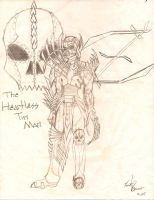 Oz Tinman by Lady-Leviathan104-24