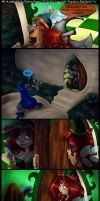 A Little Gift pg3 by shaloneSK
