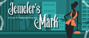 Jewelers Mark FB banner by Dafeenah