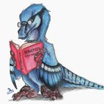 Practical Ornithology by Dragon--Feathers
