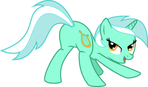 Lyra Plot by Baka-Neku