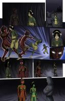 Hidden Trump Card-Toph Page 01 by Hamotilok