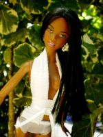 Miss Angola, SP, Raw by angellus71