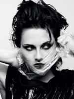 Kristen S-Interview Magazine3 by kikisstewart