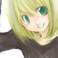Mello by teh-h