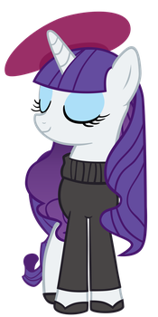 Smart Rarity Approves by jlryan