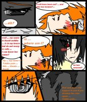 loyal love_painXitachi_pag 2 by painXitachi