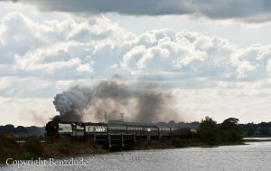 Tangmere 3 by Benzdude