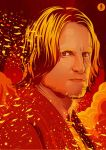 Haymitch by XRapidusX
