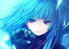 kula diamond3 by xxhelen45xx