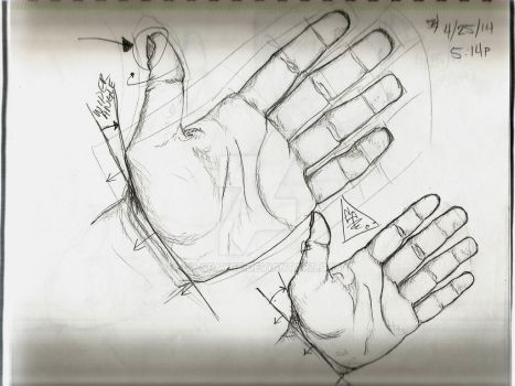 Hand2 by CP-spayce