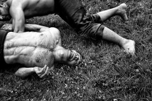 pain by oscarsnapshotter