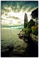Montreaux 3 by calimer00
