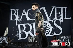 Andy biersack download 2012 by x-Andy-Sixx-x