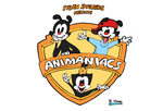 It's Time for Animaniacs! by BellyButtonBrandon