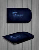 Azury by batchdenon