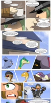 Route by Route: 011 by hammertheshark