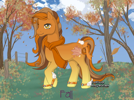 Fall - open by FoxxyBatmanAdopts