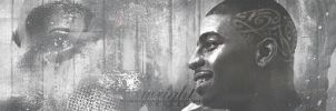 Dorrell Wright Sig by TheTyx