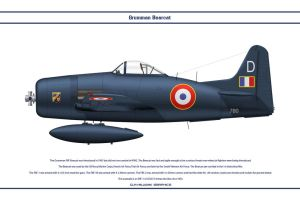 Bearcat France 1 by WS-Clave