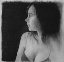 charcoal reworked by derekjones