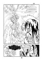 SMV Match! Illumina vs Aine? - Page Eight! by Jeishii