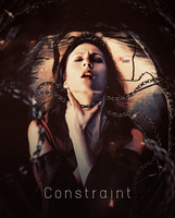 Constraint by mrmr96
