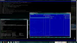 Windows 7 made comfortable - cygwin by N3Cr0t1C