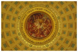 2009 Capital Dome by scottalynch