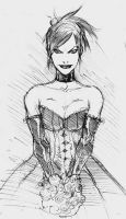 character sketch 09 by viko-br