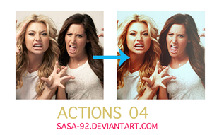 Actions 04 by sasa-92