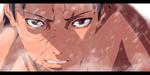Obito by iAwessome