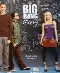 The Big Bang Theory- Hands Off by TheSnowman10