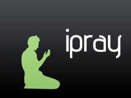 ipray by ademmm
