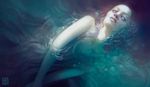 Submerge by escume