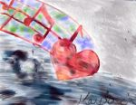 Music from the Heart by iamabrat622