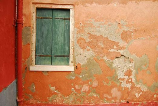 Burano - at number 10-11 by opcd