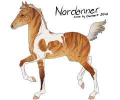 3199  - SOLD by bedfordblack