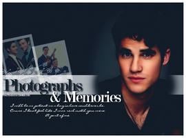 Photographs and Memories by stacytasia