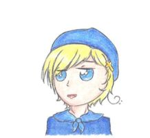 aph: Norway in love (GIF Q3Q) by LoveEmerald