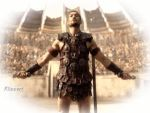 Remembering the champion - Andy Whitfield by ARTbyKLIPP