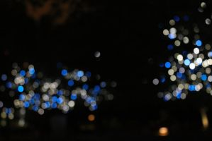 Bokeh by a-life-behind-a-lens