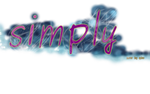 simply by qbcgraphics