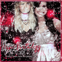 +HappyBirthdayDemi by ReallyDontCaree